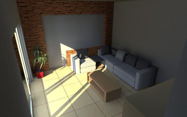 Foto de casa en venta en, capulines, san luis potosí, san luis potosí, 1742064 no 05
