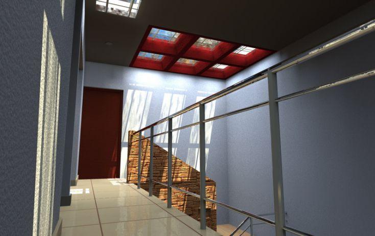 Foto de casa en venta en, capulines, san luis potosí, san luis potosí, 1742064 no 07