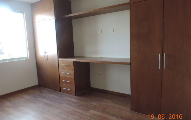 Foto de casa en venta en, capulines, san luis potosí, san luis potosí, 1977076 no 05