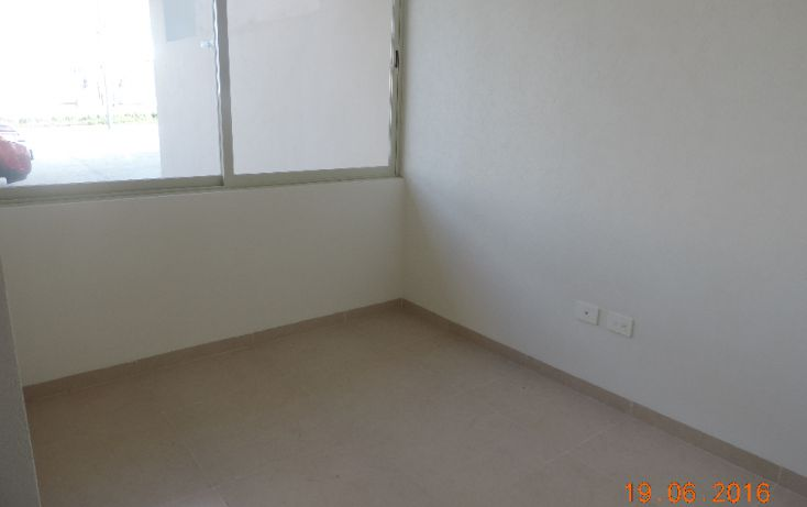 Foto de casa en venta en, capulines, san luis potosí, san luis potosí, 1977076 no 08