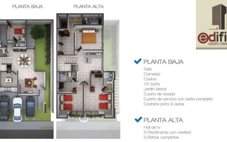 Foto de casa en venta en, capulines, san luis potosí, san luis potosí, 2030638 no 02
