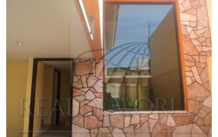 Foto de casa en venta en capulines, santa cruz buenavista, puebla, puebla, 542436 no 01