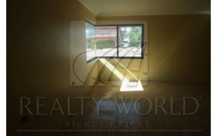 Foto de casa en venta en capulines, santa cruz buenavista, puebla, puebla, 542436 no 04