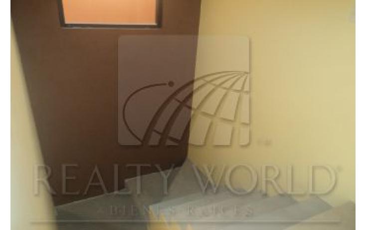 Foto de casa en venta en capulines, santa cruz buenavista, puebla, puebla, 542436 no 05