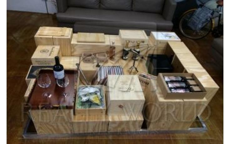Foto de bodega en venta en capulines, santa cruz buenavista, puebla, puebla, 592609 no 10