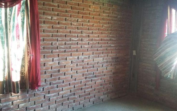 Foto de terreno habitacional en venta en, capultitlán centro, toluca, estado de méxico, 1667436 no 01