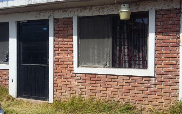 Foto de terreno habitacional en venta en, capultitlán centro, toluca, estado de méxico, 1667436 no 05