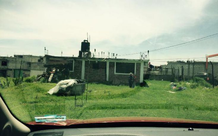Foto de terreno habitacional en venta en, capultitlán centro, toluca, estado de méxico, 1667436 no 06