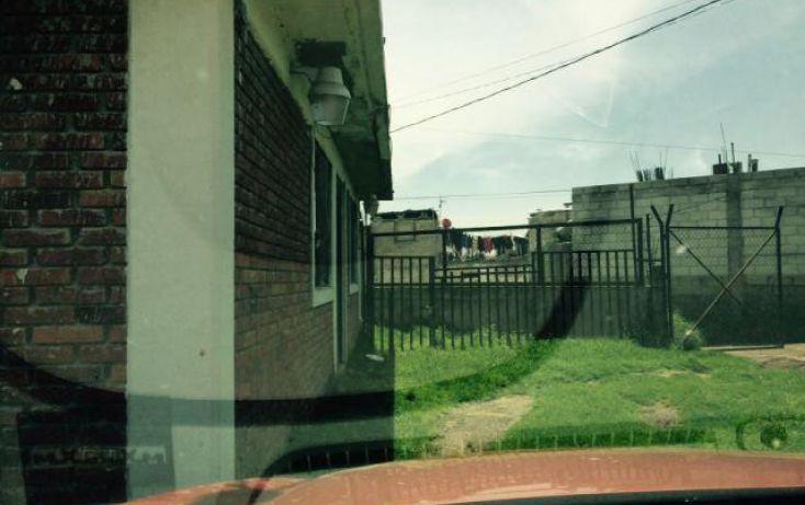 Foto de terreno habitacional en venta en, capultitlán centro, toluca, estado de méxico, 1667436 no 07
