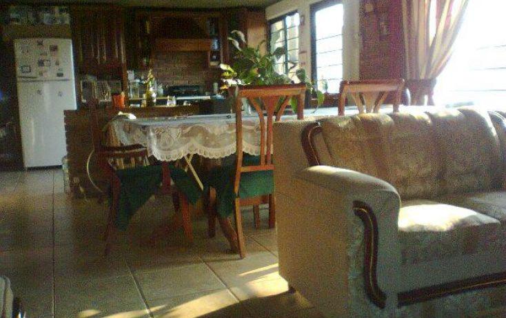 Foto de terreno habitacional en venta en, capultitlán centro, toluca, estado de méxico, 1667436 no 08