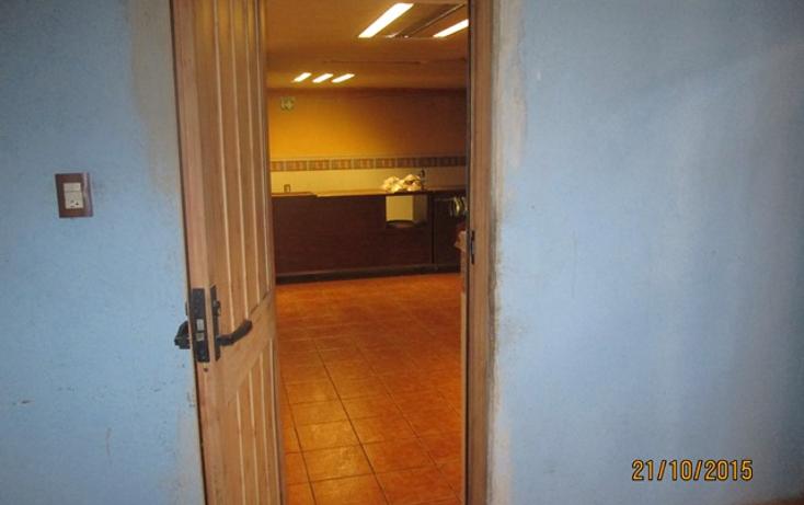 Foto de local en renta en  , capultitl?n centro, toluca, m?xico, 1444039 No. 01