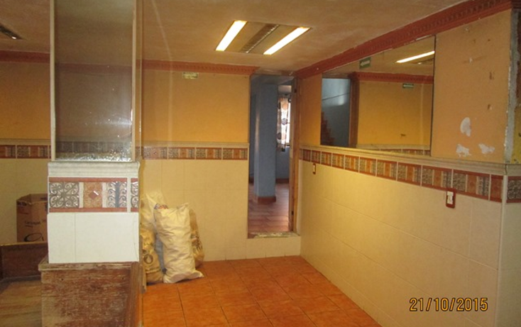 Foto de local en renta en  , capultitl?n centro, toluca, m?xico, 1444039 No. 05
