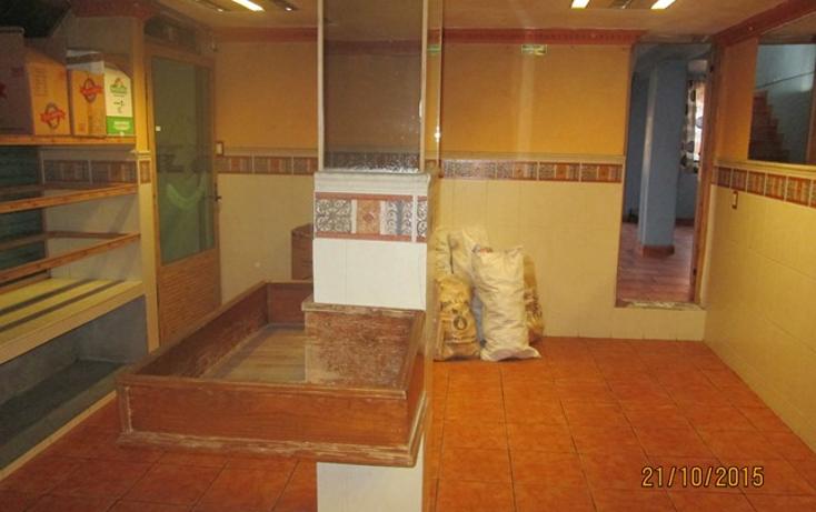 Foto de local en renta en  , capultitl?n centro, toluca, m?xico, 1444039 No. 06