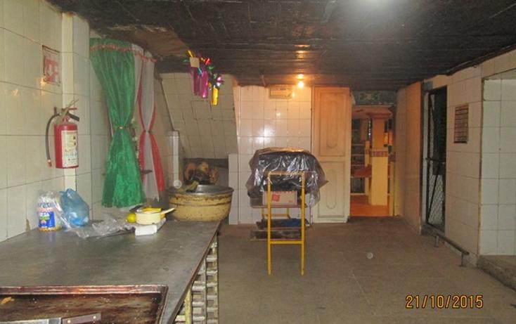 Foto de local en renta en  , capultitl?n centro, toluca, m?xico, 1444039 No. 11