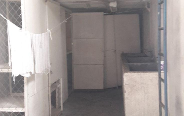 Foto de bodega en renta en, capultitlan, gustavo a madero, df, 1977935 no 02