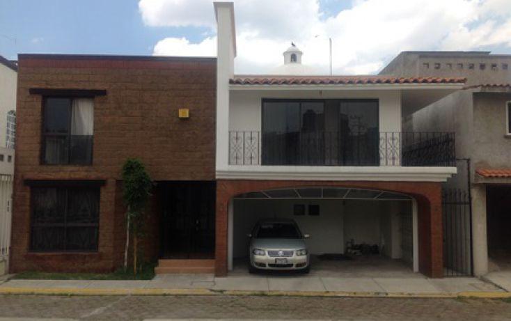 Foto de casa en condominio en venta en, capultitlán, toluca, estado de méxico, 1249123 no 01