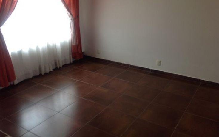 Foto de casa en condominio en venta en, capultitlán, toluca, estado de méxico, 1249123 no 02