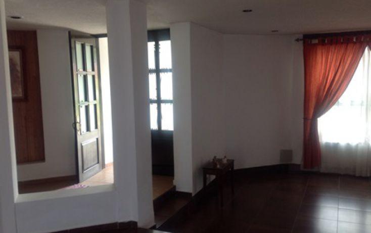 Foto de casa en condominio en venta en, capultitlán, toluca, estado de méxico, 1249123 no 04