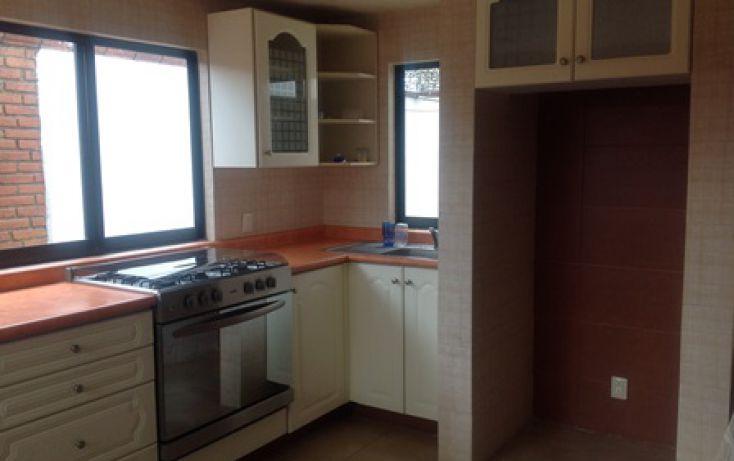 Foto de casa en condominio en venta en, capultitlán, toluca, estado de méxico, 1249123 no 06