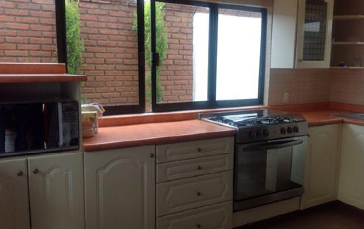 Foto de casa en condominio en venta en, capultitlán, toluca, estado de méxico, 1249123 no 07