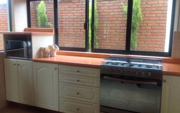 Foto de casa en condominio en venta en, capultitlán, toluca, estado de méxico, 1249123 no 09