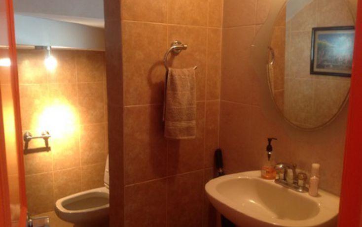 Foto de casa en condominio en venta en, capultitlán, toluca, estado de méxico, 1249123 no 10