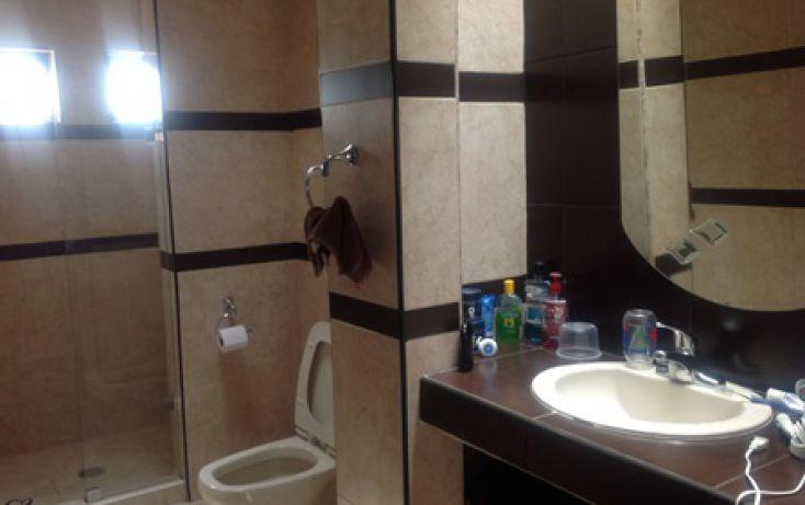 Foto de casa en condominio en venta en, capultitlán, toluca, estado de méxico, 1249123 no 13