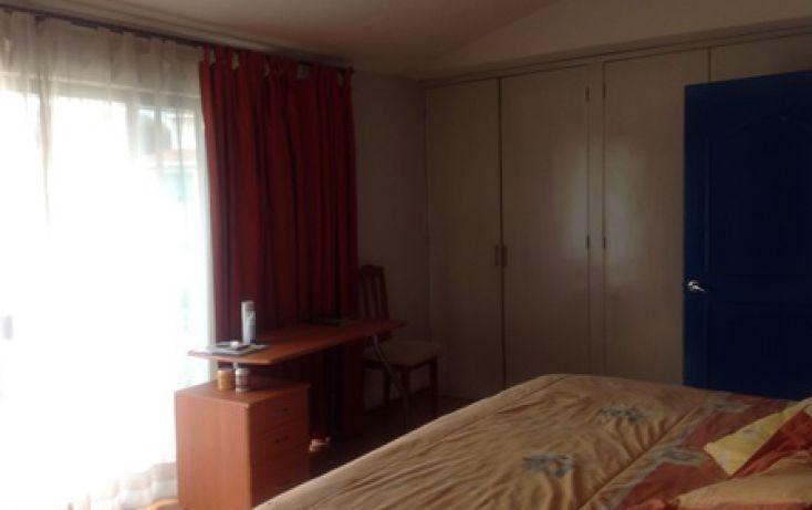 Foto de casa en condominio en venta en, capultitlán, toluca, estado de méxico, 1249123 no 14