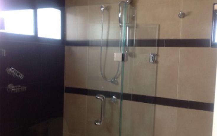 Foto de casa en condominio en venta en, capultitlán, toluca, estado de méxico, 1249123 no 17