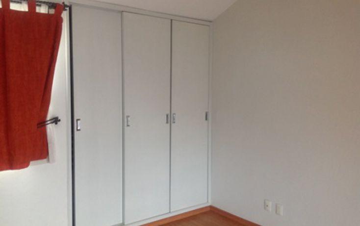 Foto de casa en condominio en venta en, capultitlán, toluca, estado de méxico, 1249123 no 21