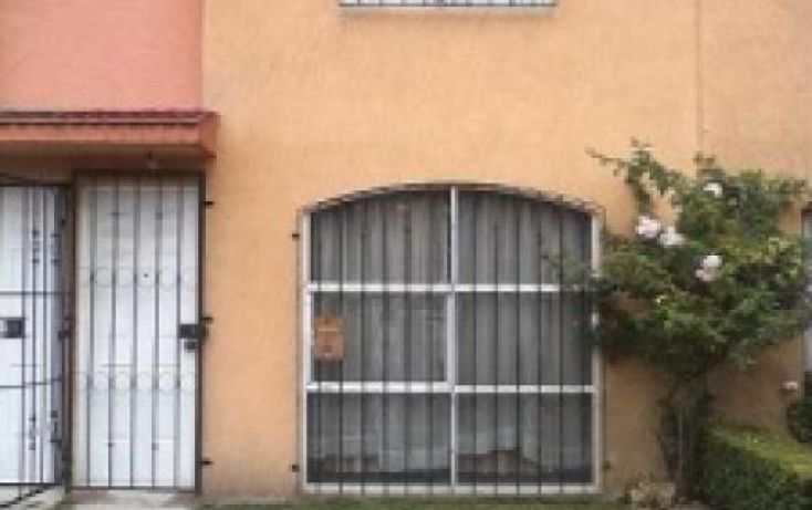 Foto de casa en venta en, capultitlán, toluca, estado de méxico, 1410093 no 03
