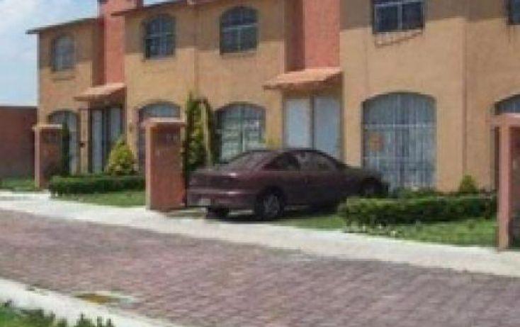 Foto de casa en venta en, capultitlán, toluca, estado de méxico, 1410093 no 04