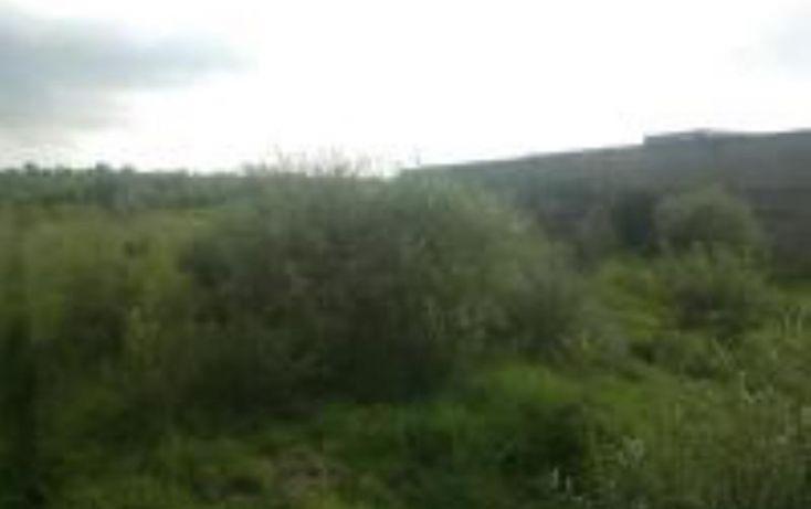 Foto de terreno habitacional en venta en, capultitlán, toluca, estado de méxico, 1464041 no 01