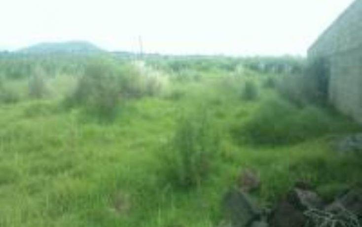 Foto de terreno habitacional en venta en, capultitlán, toluca, estado de méxico, 1464041 no 02