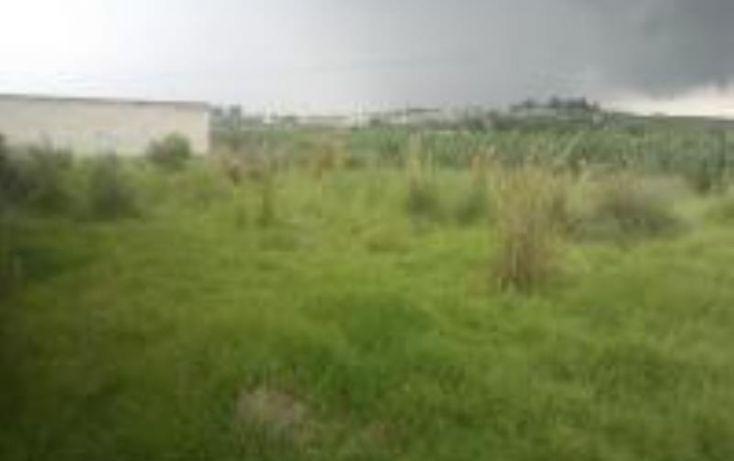 Foto de terreno habitacional en venta en, capultitlán, toluca, estado de méxico, 1464041 no 03