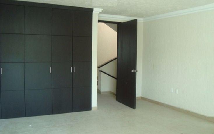 Foto de casa en condominio en venta en, capultitlán, toluca, estado de méxico, 1665074 no 02
