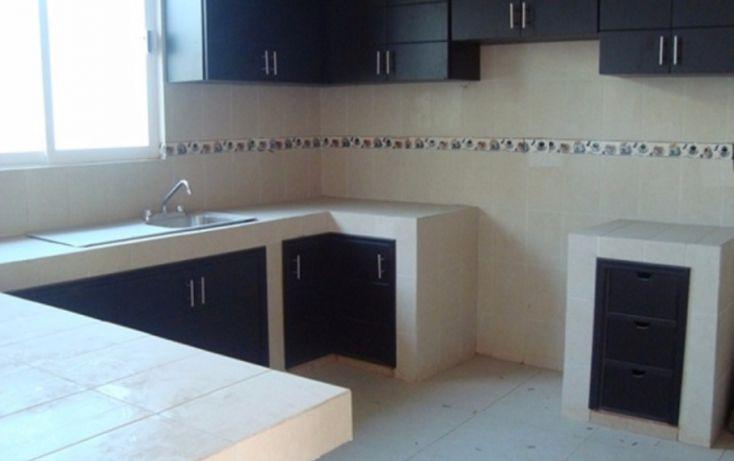 Foto de casa en condominio en venta en, capultitlán, toluca, estado de méxico, 1665074 no 03