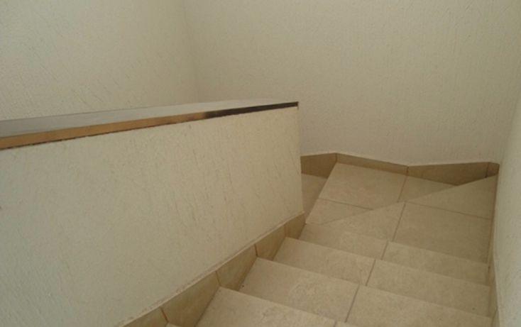Foto de casa en condominio en venta en, capultitlán, toluca, estado de méxico, 1665074 no 09