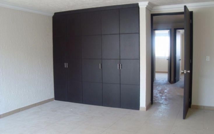 Foto de casa en condominio en venta en, capultitlán, toluca, estado de méxico, 1665074 no 12