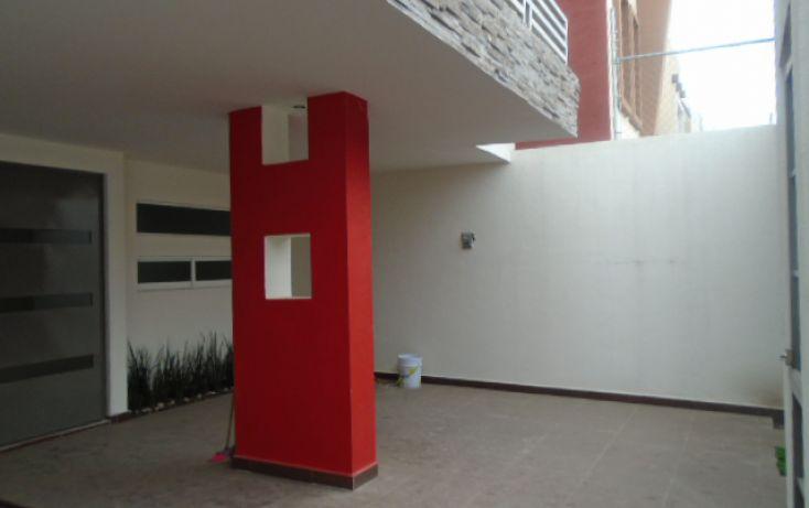 Foto de casa en venta en, capultitlán, toluca, estado de méxico, 1677468 no 02