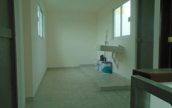 Foto de casa en venta en, capultitlán, toluca, estado de méxico, 1677468 no 04