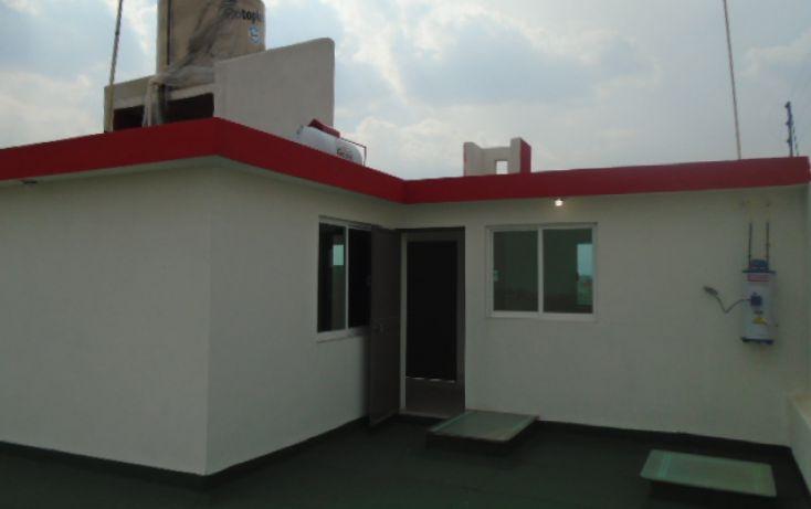 Foto de casa en venta en, capultitlán, toluca, estado de méxico, 1677468 no 05