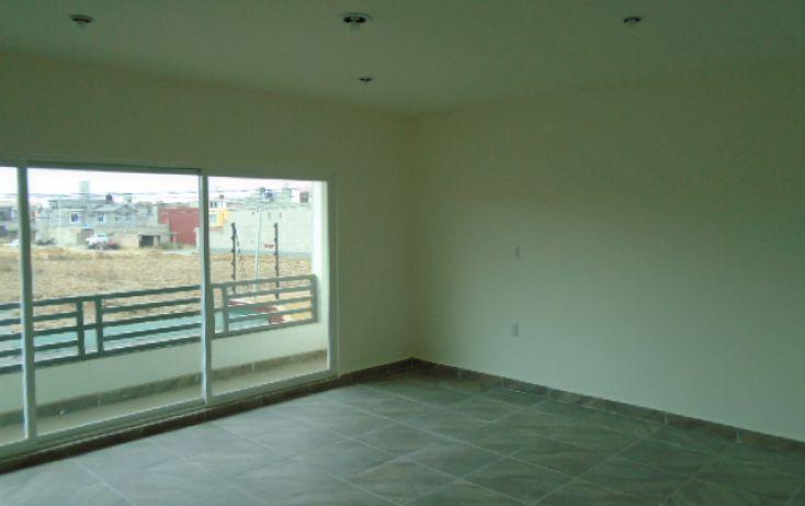 Foto de casa en venta en, capultitlán, toluca, estado de méxico, 1677468 no 07