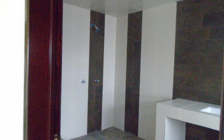 Foto de casa en venta en, capultitlán, toluca, estado de méxico, 1677468 no 08
