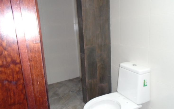 Foto de casa en venta en, capultitlán, toluca, estado de méxico, 1677468 no 09