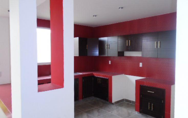 Foto de casa en venta en, capultitlán, toluca, estado de méxico, 1677468 no 10