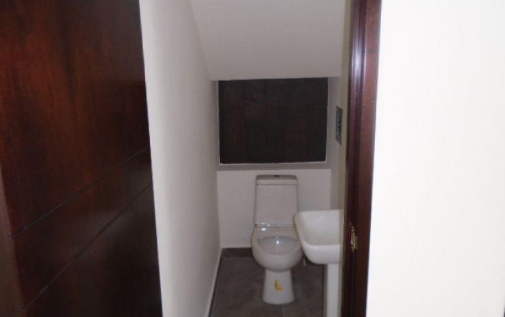 Foto de casa en venta en, capultitlán, toluca, estado de méxico, 1677468 no 11