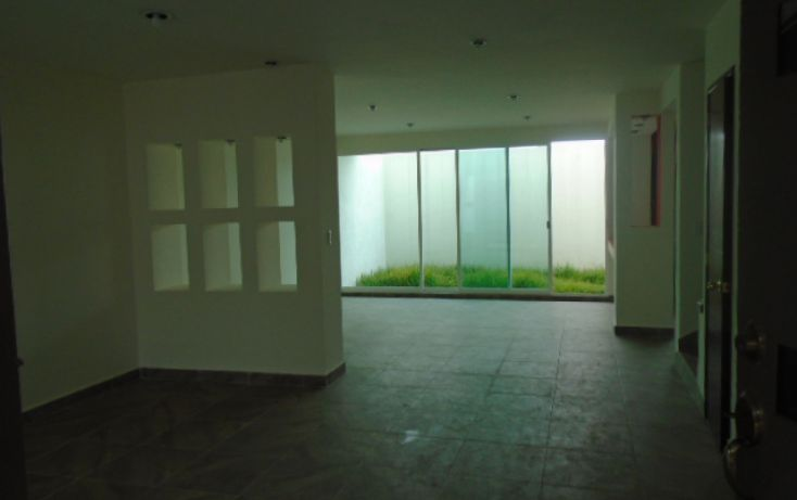Foto de casa en venta en, capultitlán, toluca, estado de méxico, 1677468 no 12