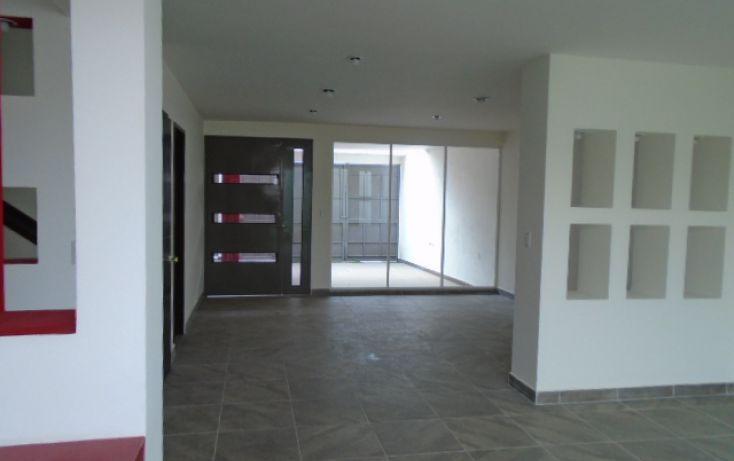 Foto de casa en venta en, capultitlán, toluca, estado de méxico, 1677468 no 13
