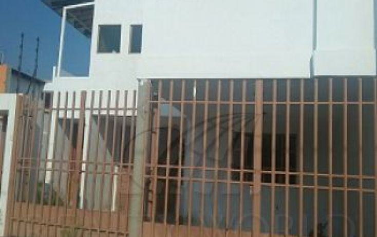 Foto de casa en venta en, capultitlán, toluca, estado de méxico, 1949916 no 01